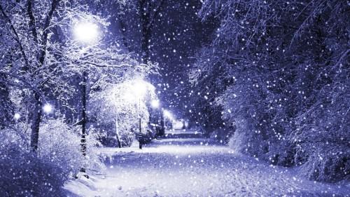 christmas-lightas